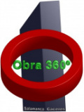 gallery/logo obra 360º - copia (2)